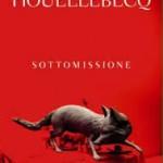 Enrico Peyretti: La sottomissione per Houellebecq e per Pier Cesare Bori