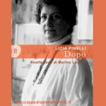 Gad Lerner: Licia Pinelli racconta una Milano democratica dopo Piazza Fontana