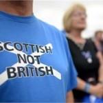 Luca Crisma: Doctor Who e l'indipendenza scozzese