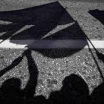 Vito Mancuso: Un nuovo fantasma si aggira per l'Europa