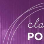 Luca Raffini: Alla scoperta di Podemos. Democrazia dal basso o populismo di sinistra?