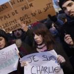 Amina Crisma: Libertà di religione, una questione oggi più che mai cruciale