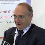 """Bruno Amoroso: Il """"disagio"""" della democrazia. Per un fronte unito dell'Europa del sud"""