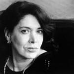 Raphaëlle Leyris: E' morta la scrittrice algerina Assia Djebar, voce dell'emancipazione femminile