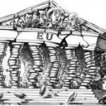 Riccardo Bellofiore e Giovanna Vertova: Il fascino discreto della crisi economica (seconda parte)