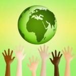Mario Agostinelli: Per il futuro. Rinnovabili a buon mercato o petrolio drogato