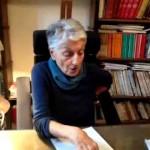 Lia Cigarini: Rappresentare e contrattare a misura di soggetti in carne ed ossa