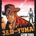 Sergio Caserta: Porrettana, quel treno per Yuma