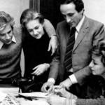 Rossana Rossanda, Luciana Castellina: Due interviste sul passato e sul futuro