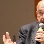 Gustavo Zagrebelski: Siamo quasi al punto zero della democrazia