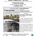 Sergio Caserta: Il libro di Gabriele Polo su Nicola Calipari ucciso da proiettili USA