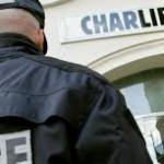 """Francesca Barca: A Parigi le condanne per """"apologia di terrorismo"""" e la  Legge antiterrorismo"""