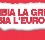 Joseph Stiglitz: La Grecia può salvare l'Europa?