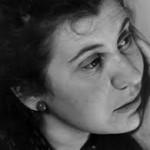 Nel centenario della nascita di Etty Hillesum scrittrice ebrea olandese morta a Auschwitz