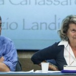 Maurizio Landini: Una coalizione per difendere i diritti di tutti