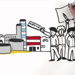 Nello Rubattu: In Sardegna a quanto pare Matrica sta smobilitando