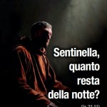 Maria Concetta Fogliaro: Riforma elettorale e riforma del Senato. Quanto resta della notte?