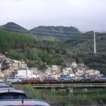Maurizio Scarpari: La magistratura blocca Terna in Sicilia. Era ora