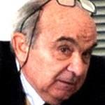 Francesco Ciafaloni: Addio Pino