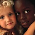 Vilmo: Ad un bambino del mondo