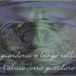 Franco Berardi: Tre  riflessioni sull'orlo dell'abisso