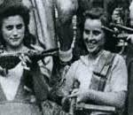 Bruno Giorgini: L'Adria partigiana della 28° brigata GAP Garibaldi
