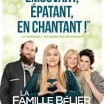 Maria Concetta Fogliaro: La famiglia Bélier di Eric Lartigau