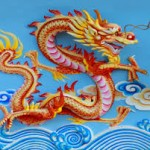 Vincenzo Comito: Così si internazionalizza l'economia cinese