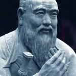 Amina Crisma: Il confucianesimo. Quintessenza della sinità o risorsa per un nuovo umanesimo?