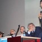 Don Maurizio Patriciello: La camorra uccide anche con i rifiuti