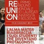 Donata Meneghelli: E' solo un festival... l'università  tra politica e televisione