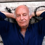 Gianni Minà: Edoardo Galeano, la storia in controcanto