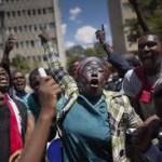 Lorenzo Bagnoli: Dopo l'attentato di Garissa. I terroristi di Al Shabaab e la lotta per il potere in Kenya.