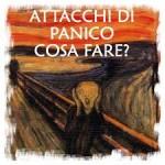 Emilio Rebecchi: Attacchi di panico a specchio. Una patologia psichica empatica