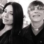 Don Maurizio Patriciello: La speranza non si arrende mai