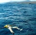Romano Prodi: Politiche nel Mediterraneo. Con questi leader l'Europa fallisce