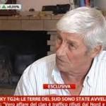 Don Maurizio Patriciello: Lettera a Carmine Schiavone. Dove sono i rifiuti tossici?