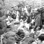 Roberto Dall'Olio: Nel centenario del genocidio degli armeni
