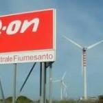 Nello Rubattu: La centrale elettrica tedesca E.On in Sardegna. Un disastro annunciato