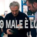 """Vittorio Capecchi: """"Meno male è lunedì"""", un bellissimo film di Filippo Vendemmiati"""