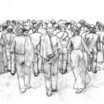 Maria Concetta Fogliaro: Ripensare la politica