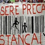 Piergiovanni Alleva: La bufala dei posti fissi, mentre l'Italia resta precaria