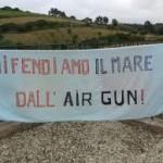 Nello Rubattu: Un regalo di Renzi ai petrolieri. Nei mari della Sardegna arrivano le bombe sismiche (air gun)