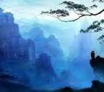 Amina Crisma: Il Tao della filosofia. L'esigenza del confronto con i pensieri orientali