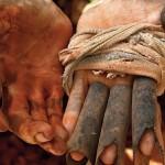 Rapporto Caritas: Quando il lavoro confina con la schiavitù