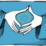 Yanis Varoufakis: Ecco il mio Piano Merkel