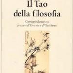 Giangiorgio Pasqualotto: Il Tao della filosofia