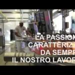 Maria Concetta Fogliaro: La crisi e le imprese in Emilia Romagna