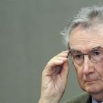 Luciano Gallino: In questi anni un gioco al ribasso