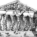 Bruno Amoroso, Jesper Jespersen: Le risposte della Ue alla Grecia. Una tragedia europea